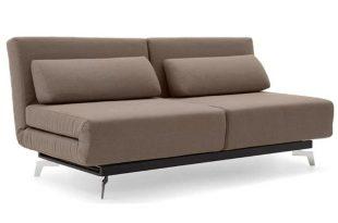 futon sofa apollo_modern_convertible_futon_sofabed_sleeper_bark  apollo_modern_convertible_futon_sofabed_sleeper_bark_lrg YVPVHBD