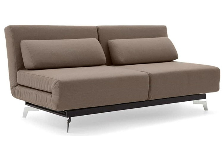 futon sofa apollo_modern_convertible_futon_sofabed_sleeper_bark  apollo_modern_convertible_futon_sofabed_sleeper_bark_lrg YVPVHBD