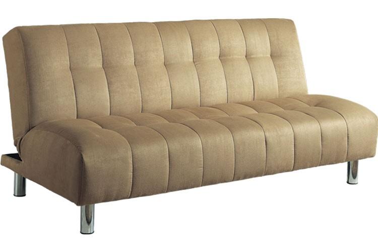 futon sofa chelsea_modern_convertible_futon_couch_sleeper_beige  chelsea_modern_convertible_futon_couch_sleeper_beige_lrg PJMDZDX
