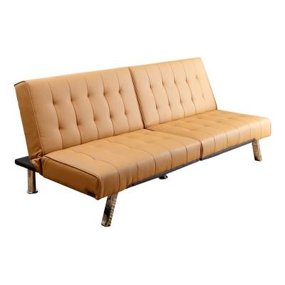 futon sofa futons u0026 sofa beds : target VZIROKB