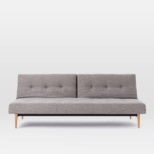 futon sofa scroll to next item RBAWKCV