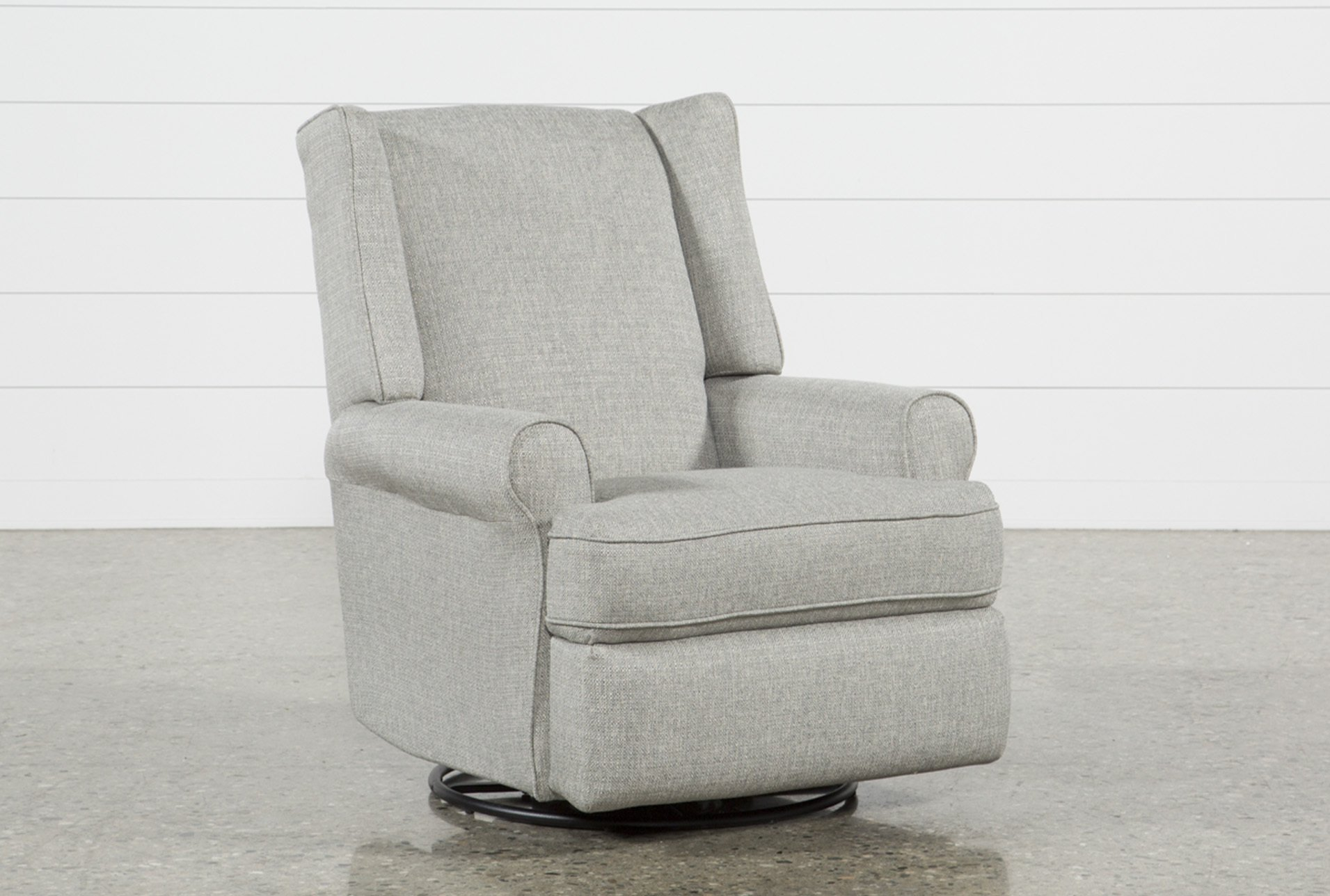 glider recliners mari swivel glider recliner (qty: 1) has been successfully added to your MXIEWPJ