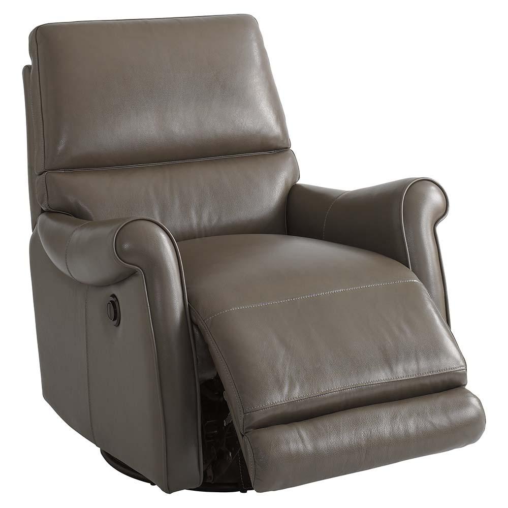 glider recliners ... swivel glider recliner ... BQOAQVE