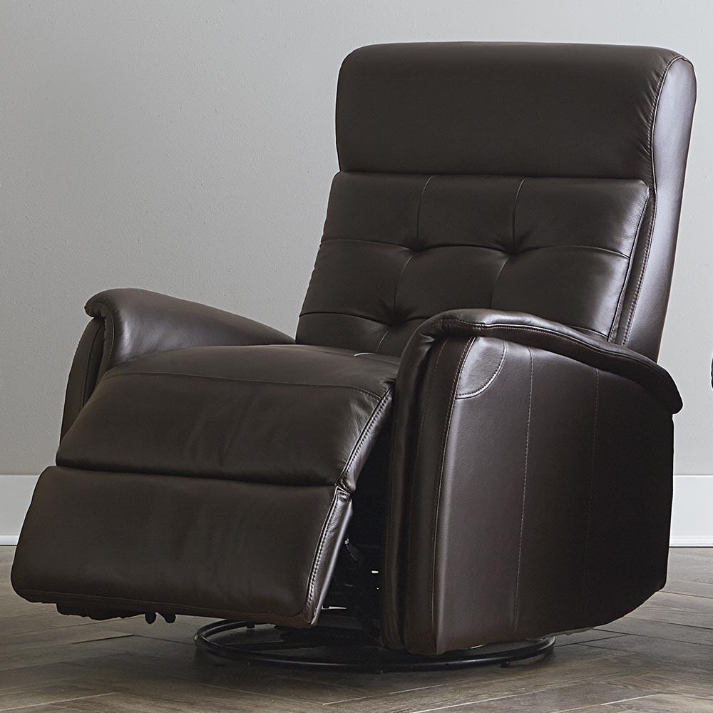 glider recliners swivel glider recliner; swivel glider recliner ... ILOJSHQ