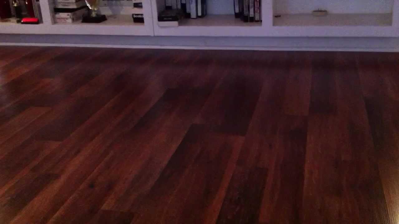 Glueless laminate flooring dark color glueless laminate flooring GNZKHHB