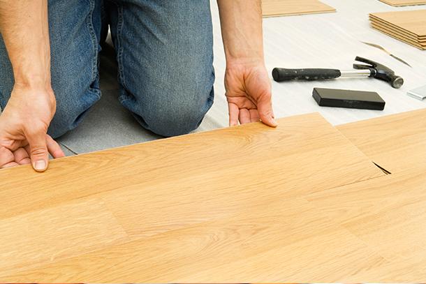 Glueless laminate flooring design of glueless laminate flooring glueless laminate flooring how to  install glueless TIGUOIR