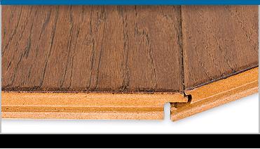 Glueless laminate flooring glueless and click laminate flooring HVAKTKU