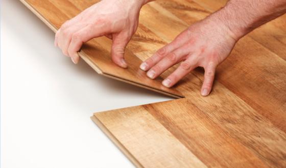 Glueless laminate flooring glueless laminate flooring is one of many engineered flooring products used  as GDXCQDF
