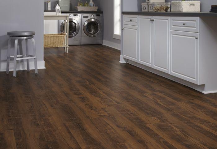 Glueless laminate flooring mesmerizing glueless laminate flooring great salt river chestnut  installation moisture home IKPOLEV
