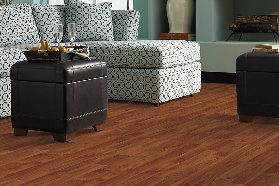 Glueless laminate flooring premier brand glueless laminate flooring GFFQQKF