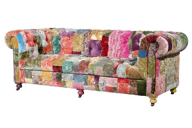 good funky sofa 93 in sectional sofa ideas with funky sofa VCKNAWD