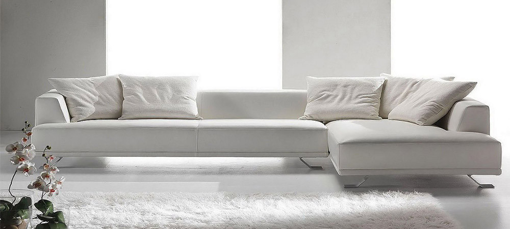 good quality sofas QGBLXBD