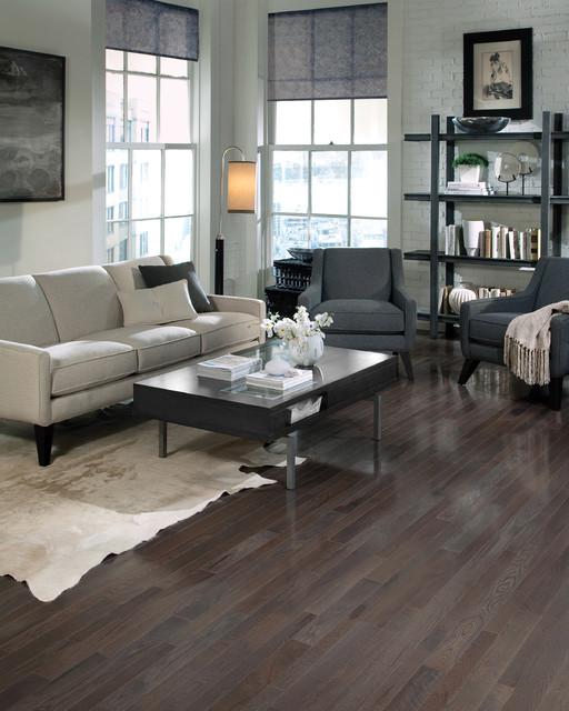 gorgeous modern hardwood floors trending modern wood flooring home design  1075 QKELJRV