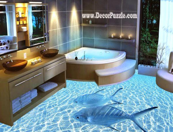 gorgeous new flooring ideas full catalog of 3d floor art and 3d flooring OMPFIXH