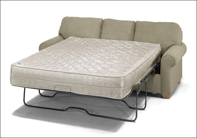gorgeous pull out sleeper sofa bed fabulous pull out sofa bed 5 remodeling INFMXDQ