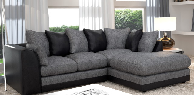 gray sectional couch fancy dark gray sectional couches 89 on sofa design ideas with dark gray VBCWBAA