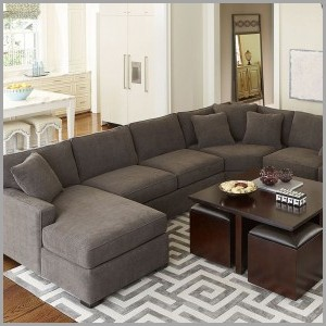 gray sectional couch gray sectional sofa costco » awesome furniture window ideas with grey sectional YLHJTHT