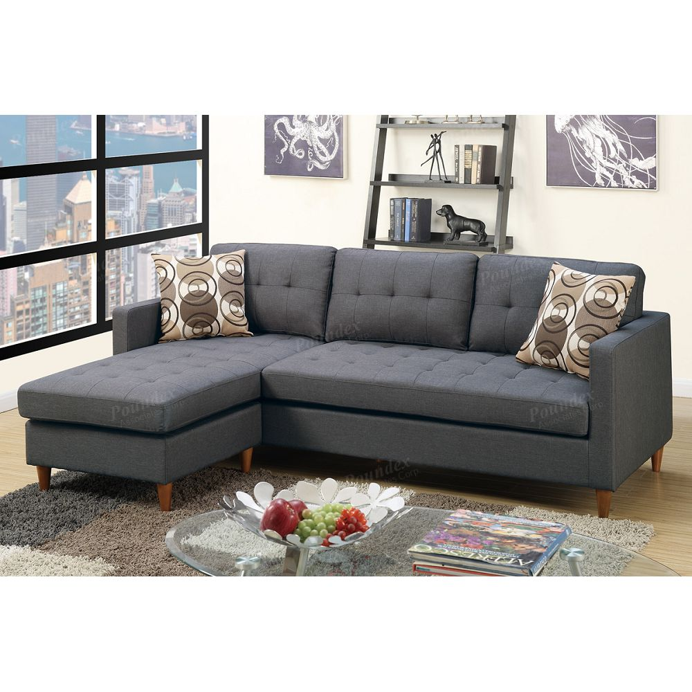 gray sectional couch gray sectional sofa DDETGYS