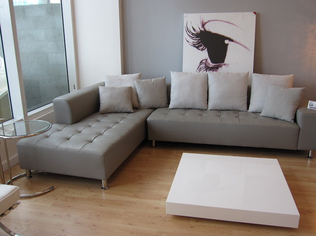 gray sectional couch marvelous gray sectional sofa sectional sofa grey stoney creek design QCNWUPK