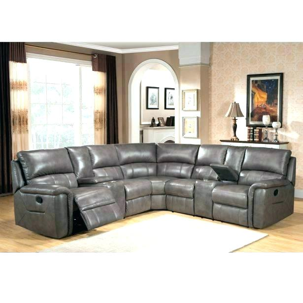 gray sectional couch small furniture charcoal with chaise luxury cheap sofa  grey SXAQKFZ