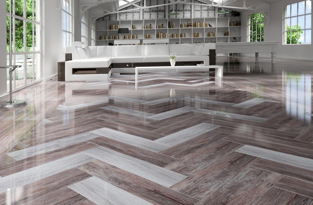 great ceramic floor tile DRBYYUQ