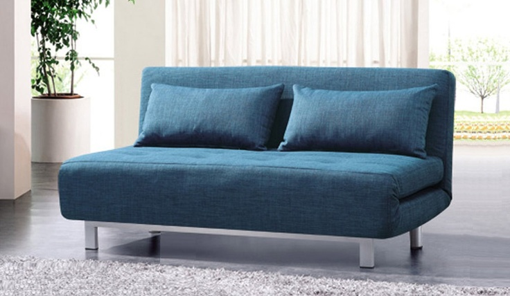 great double sofa bed with brando double sofa bed sofa beds pinterest HHXVMKK