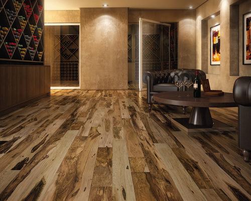 great exotic hardwood flooring beautiful exotic wood flooring indusparquet exotic  hardwood floors YNTQZIB