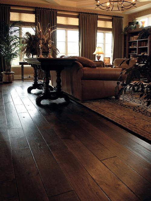 great hardwood floor ideas ideas for hardwood floors stunning on floor and hardwood SBGPIYX
