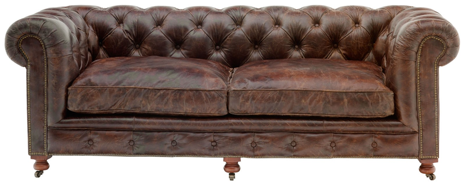 great leather sofa chair 71 in sofas and couches ideas with leather sofa PVARGOA