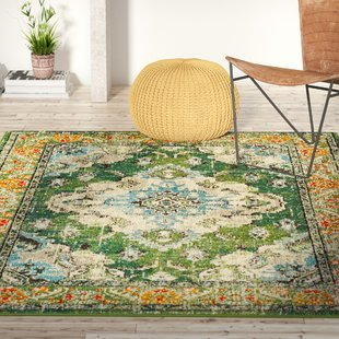 Green area rugs annabel green area rug VKRZVRG