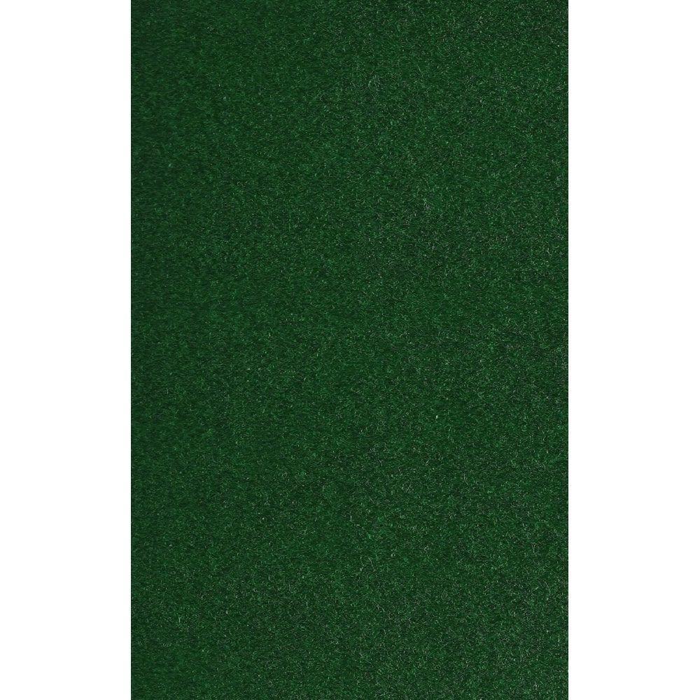 Green area rugs foss fairway green 6 ft. x 8 ft. indoor/outdoor area rug FMXGXDS