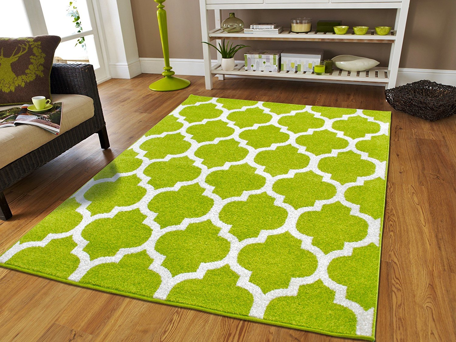 Green area rugs large modern green area rug for bedrooms green rugs on clearance 8x11 rugs XZHUKSA