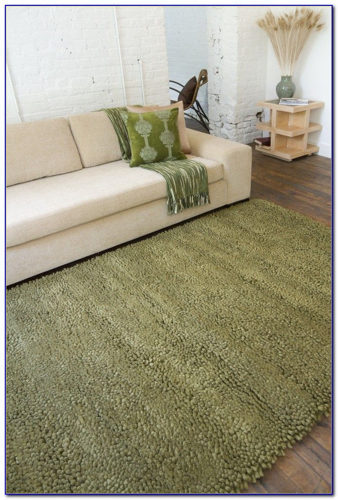 Green area rugs olive green area rug VMVMHWX