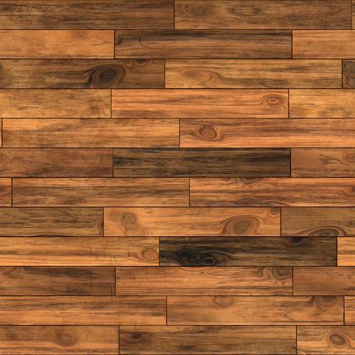 greenply wooden flooring WRODJBP