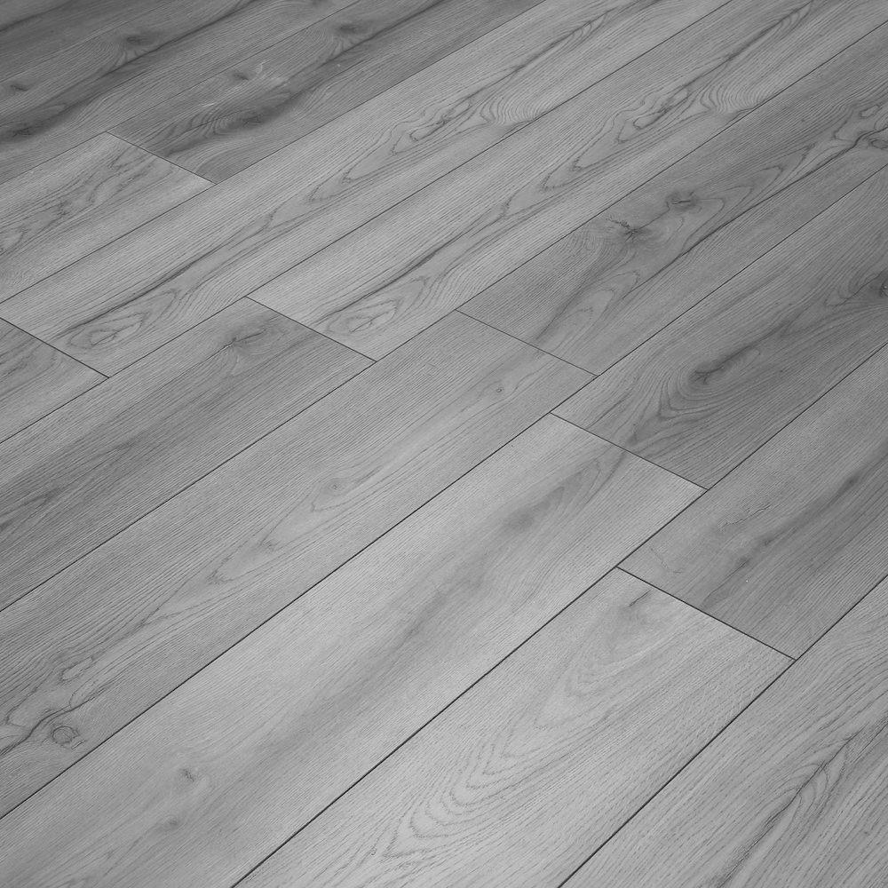 Grey laminate wood flooring dark grey laminate flooring cool wood kitchen interior dark grey tile laminate EYSPCAH