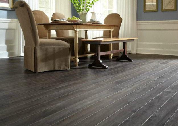 Grey laminate wood flooring design of gray laminate wood flooring grey laminate wood flooring floor and QQEUGTK