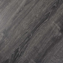 Grey laminate wood flooring shop gray laminate flooring PCEWLSV