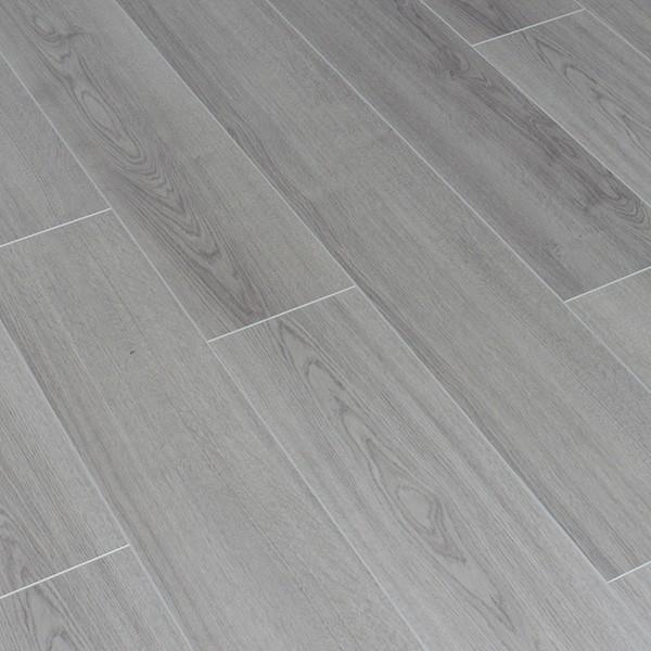 Grey laminate wood flooring ... solido vision bunbury grey laminate wood flooring ... BSZNLZO
