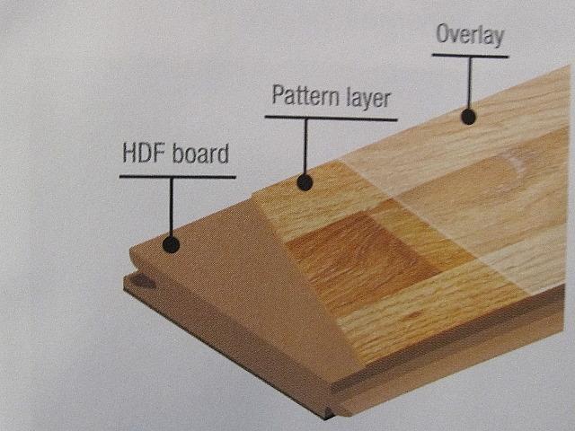 guidelines for selecting u0026 installing plastic laminate flooring ACBZLNR