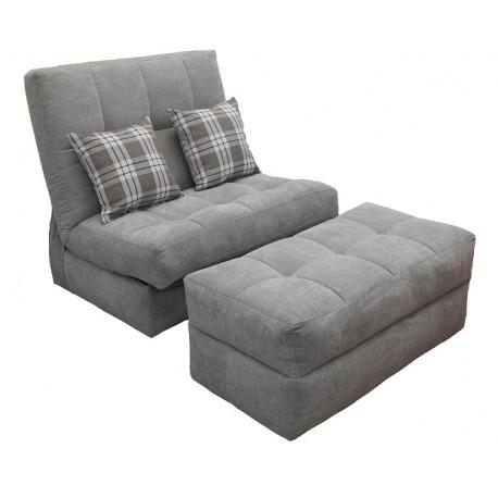 hampton small sofa bed. hampton MCGEDCY
