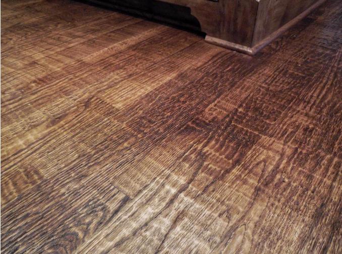 hand scraped hardwood floors amazing hand scraped hardwood flooring what is hand scraped hardwood  flooring lane BLOCXZW