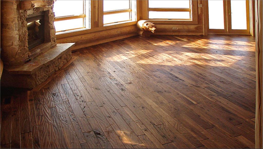 hand scraped hardwood floors anderson hand scraped hardwood flooring KVPZSRX