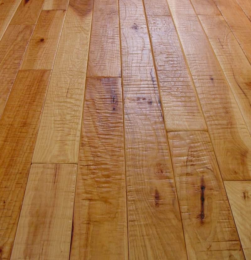 hand scraped hardwood floors camelot collection hickory hand scraped hardwood flooring photo #5 BYKVFPA