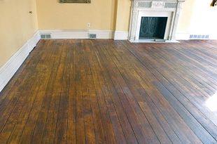 hand scraped hardwood floors hand-scraped wood floor OASRFDZ