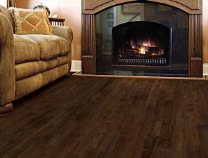 hand scraped hardwood floors with weshipfloorsu0027 hand scraped engineered hardwood floors youu0027re getting  premium manufactured wood EKTZLPL