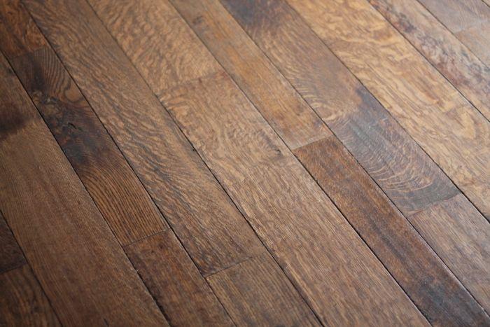 hand scraped wood floors custom handscraped hardwood floors MPWPXMU