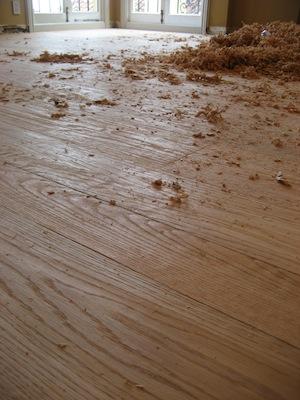hand scraped wood floors hand-scraped wood floor.jpg CEMWVCB