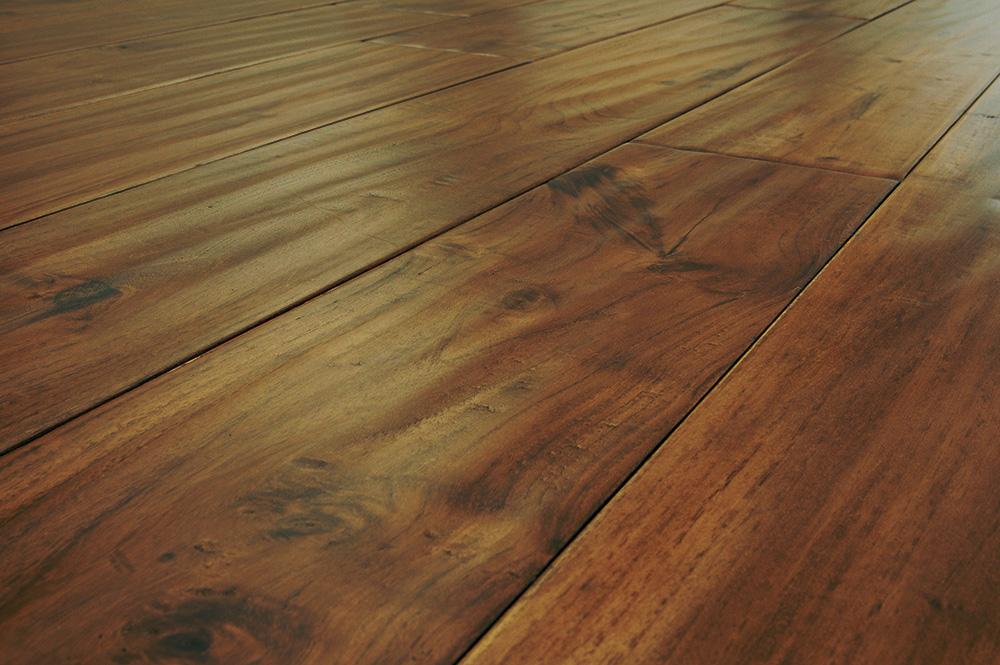 hand scraped wood floors handscraped hardwood EFSZRYQ