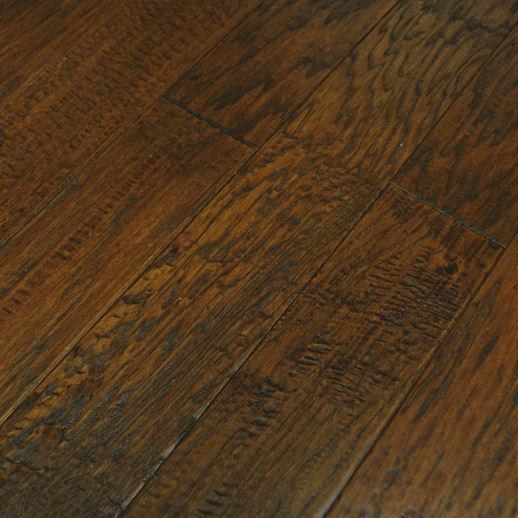 hand scraped wood floors handscraped hardwood RGOBYIN
