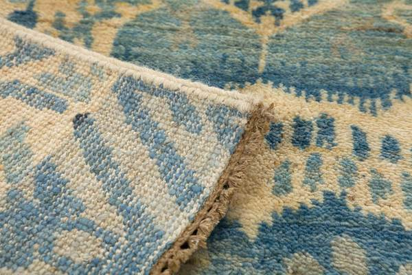 Hand tufted rugs hand tufted vs hand knotted rugs LZFBXAT